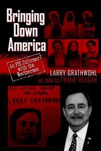 Bringing Down America Book Cover